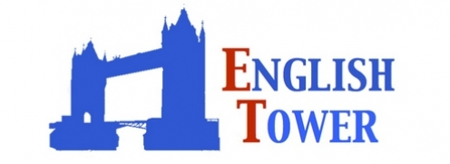 ENGLISH TOWER