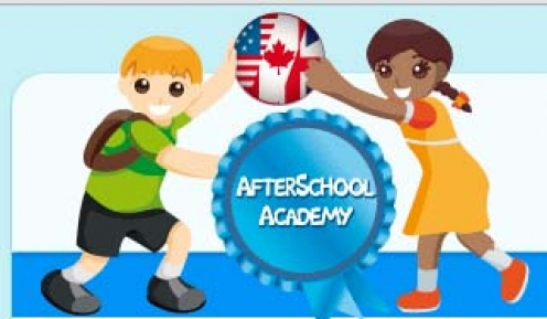 AFTERSCHOOL ACADEMY