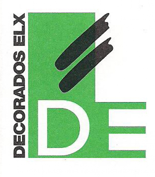 DECORADOS ELX