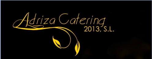 ADRIZZA CATERING