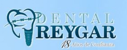 DENTAL REYGAR