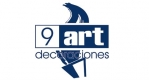 9 ART DECORACIONES