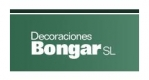 DECORACIONES BONGAR