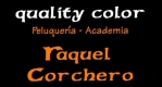 QUALITY COLOR RAQUEL CORCHERO