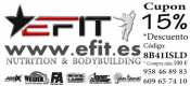 GIMNASIO ELITE FITNESS