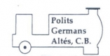 POLITS GERMANS ALTES