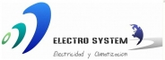 ELECTRO SYSTEM