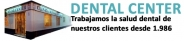 CLÍNICA DENTAL CENTER