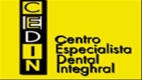 CENTRO ESPECIALISTA DENTAL INTEGRAL