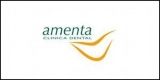 CLINICA DENTAL AMENTA