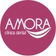 AMORA CLINICA DENTAL