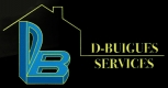 D-BUIGUES SERVICES