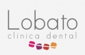 LOBATO CLÍNICA DENTAL