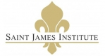 SAINT JAMES INSTITUTE